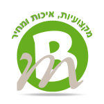 Bashiri logo trans