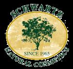 logo schwartz trans