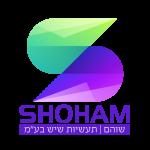 shoham logo trans